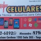 Ka+ Celulares Assistência T...
