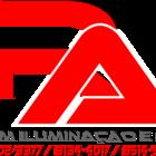 Logomarca 2013 desembro