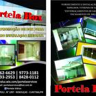 Portela Vidros - Reformas e...