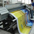 Impressao digital 02