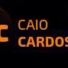 Cc logo1