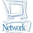Logonetwork