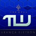 Tecwell - Seguranca Eletronica