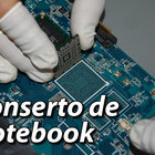 Conserto de notebook riodejaneiro1