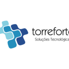 Torreforte logotipo final pq