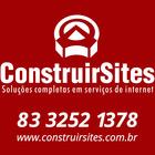 Construir sites fachada