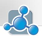 Design e Web. Ilustração, D...
