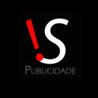Logo da stylus novo 2