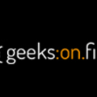 Logo geeks