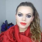 Maquiagem Para Noiva,Debuta...