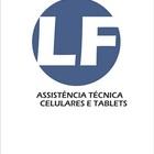 Lf Assistência Técnica - As...
