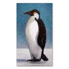 Pinguim arte negocio da refrigeracao cartao de visita rafb3ed7c2f99475d8fb34222339423cc i579g 8byvr 512