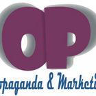 Logo op site