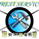 Prest serviceee p