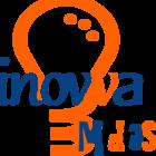 Logo midias