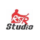 Rdr Studio Produções