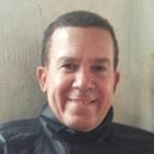 Álvaro Moreira • Elétrica e...
