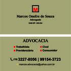Advogado marcos (2)