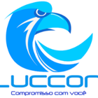 Luccon