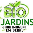 Bio jardin logo 3
