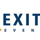 Logo exitto jpg