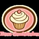 Lolo cupcake