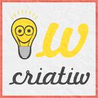 Logofacecriatiw