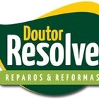Logo   dr. resolve (500x300)