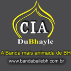 Banda Baile Bh
