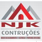 Njk Construções .Pedreiro ....