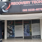 Recovery Tech - Assistência...