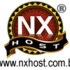 Nxhost f2b