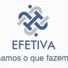 Efetiva