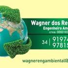 Wagner dos reis martins   cart%c3%83%c6%92%c3%82%c2%a3o (2) 1