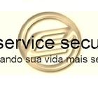 Ecservice.jpg2