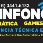 Tynny logo