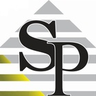Logotipo oficial1