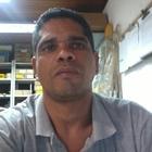 Garcia Construtora e Manute...