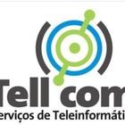 Tellcom