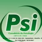 Psi - Consultório de Psicol...