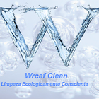 Wrcaf clean   limpeza ecologicamente consciente
