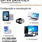 Celular e informatica