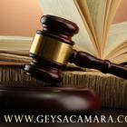 Advogado em Petrópolis