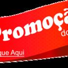 Promoday