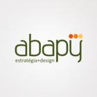 Abapy perfil