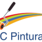 Logo fcpinturas