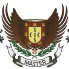 Logo 600branca
