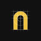 Logo sn01