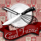 Casal Fuzuê Gastronomia e E...