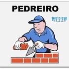 Cléber da Silva - Reformas ...
